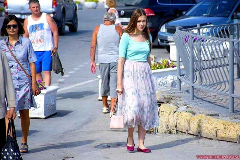 Civil wife series (2018) watch online melodrama channel Russia