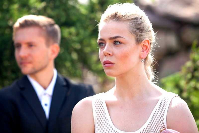 Secret love series (2019) watch free melodrama online on Ukraine channel