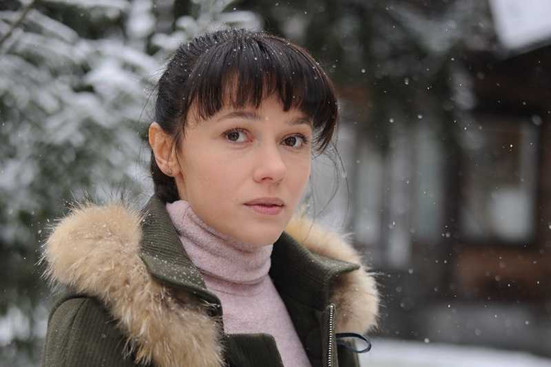Watch Ukrainian film House who is 2019 online melodrama for free on the channel Ukraine