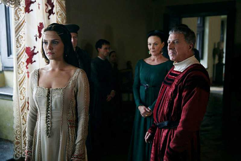 Film Medici: Lords of Florence 2016 for free all series in a row in good quality hd 720