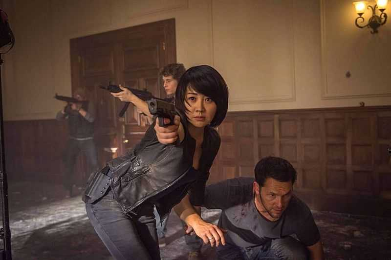 Watch an action movie 24 hours on life 2017 amerikanskoe movies in excellent quality hd 720-1080