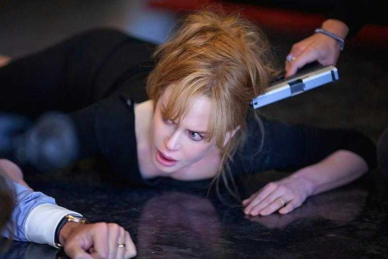Watch Thriller What Hides the 2011 False with Nicole Kidman in Excellent Quality hd 720-1080 Free