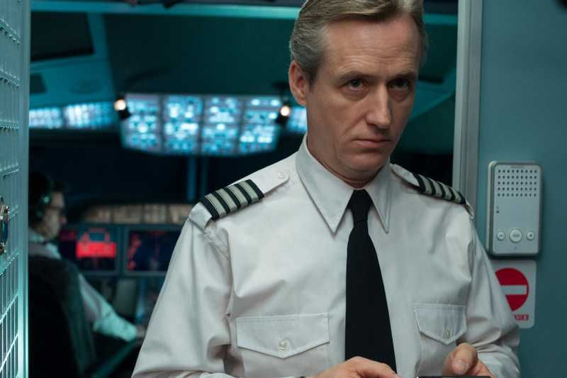 Watch the action movie Air Marshall 2014 online in excellent quality 720-1080