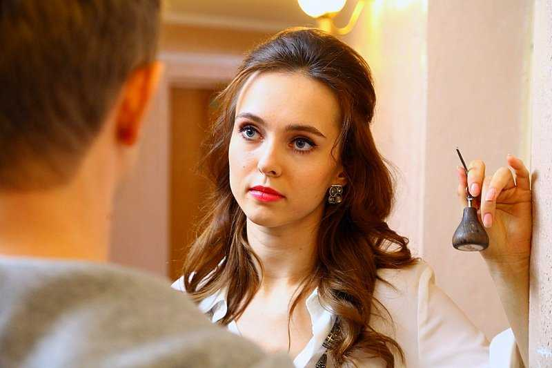 Watch Russian film Silver glimmer of happiness 2019 online love melodrama in high quality hd 720-1080