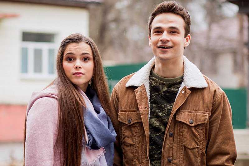Watch Ukrainian movie Favorite children of 2019 online for free with Mila Sivatskaya all series in a row hd 720-1080