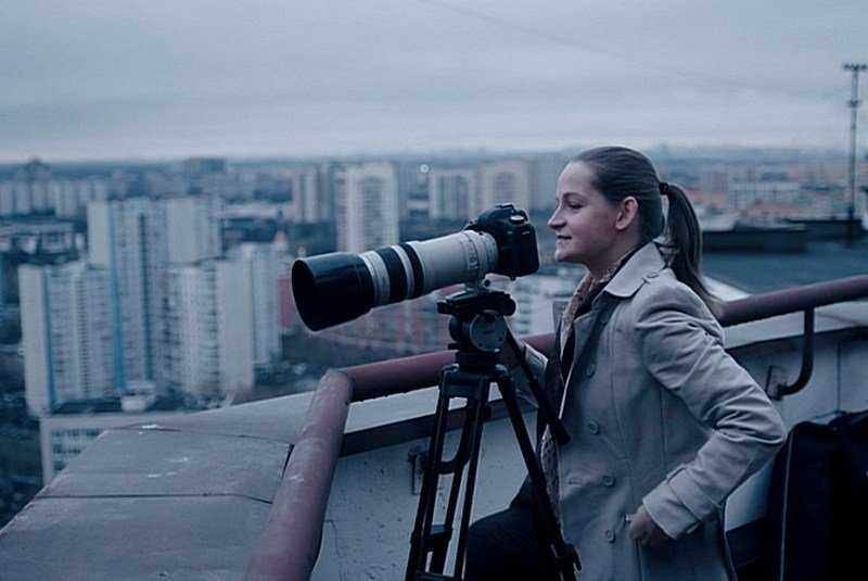 Watch the Russian film Desperate 2019 online series with Banshchikova all series in a row for free in hd quality 720-1080