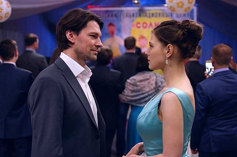 Watch the movie Sashkin luck 2019 online series with Daniil Strakhov all series in a row for free in hd quality 720-1080