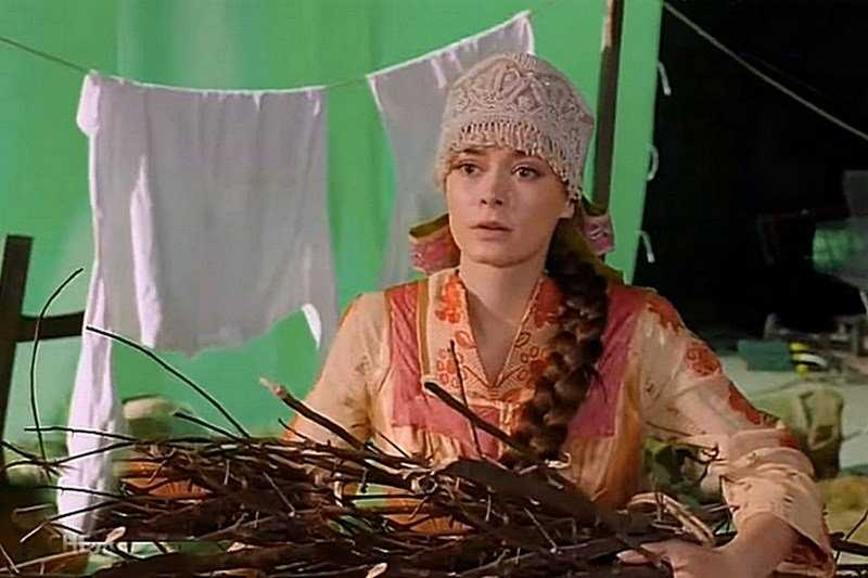 Watch the movie Snow Queen 2019 online series with Vlasova all series in a row for free in hd quality 720-1080