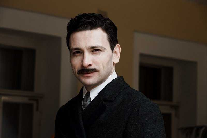 Watch the movie Lawyer Ardashev 2019 online series with Anton Khabarov detective series free in good quality hd 720-1080
