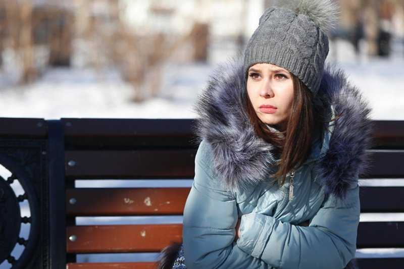 Watch the movie Critical age 2019 online series melodrama on the channel Russia 1free in good quality hd 720-1080