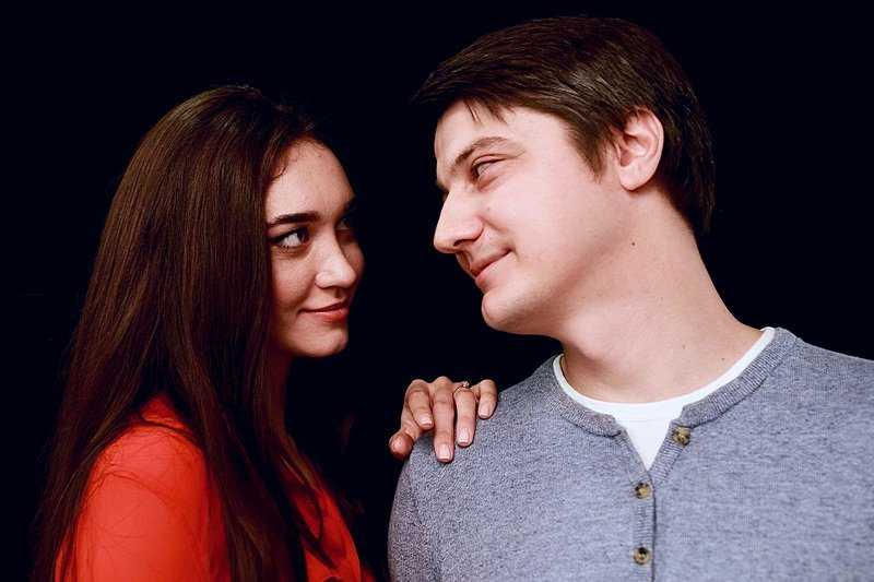 Watch the movie Curved Mirror of Love 2019 online series with Elena Polyanskaya melodrama free in high quality hd 720-1080