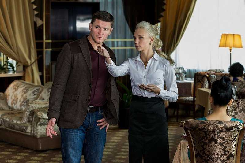 Watch the movie Too many lovers 2019 online series with Alena Kolomina detective series free in good quality hd 720-1080
