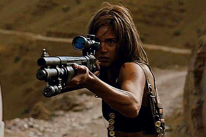 Watch the movie Survivor / Revenge 2019 online French action movie with Matilda Lutz free in good quality hd 720-1080