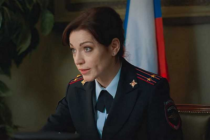 Watch the movie Old Guard Season 2 Farewell party 2020 online series with Katerina Spitsa free in good quality hd 720-1080
