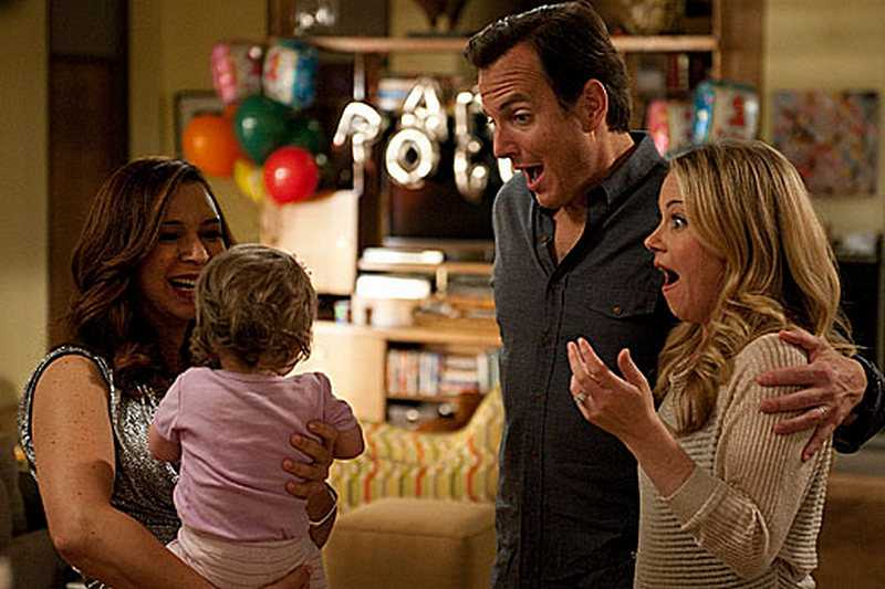 Watch the movie all night long / Up All Night 2011 online 1,2, season comedy series all series in good quality hd 720-1080