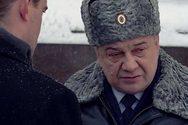 Watch the movie Nevsky-4 Shadow of the architect 2020 online series detective all series in good quality hd 720-1080