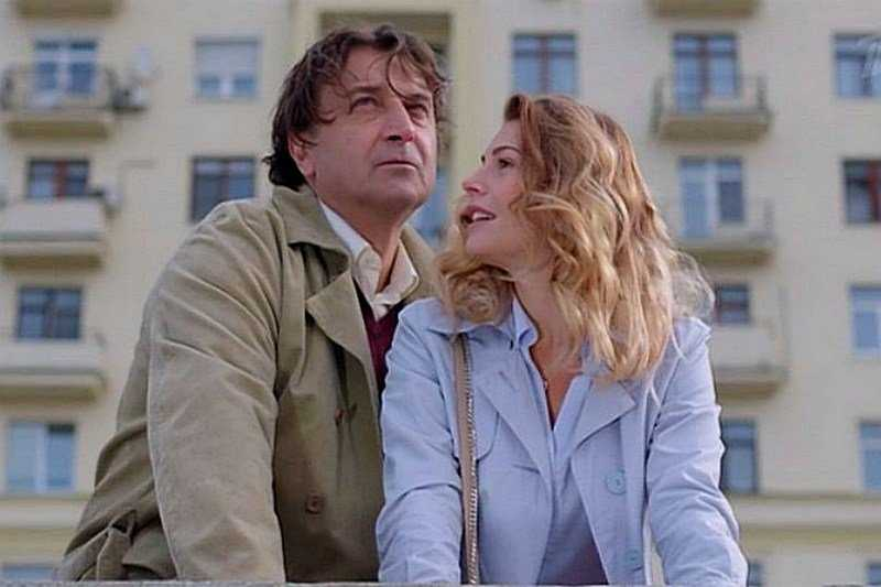Watch the movie Late term 2020 online series with Lyubov Tolkalina on the First all series in good quality hd 720-1080
